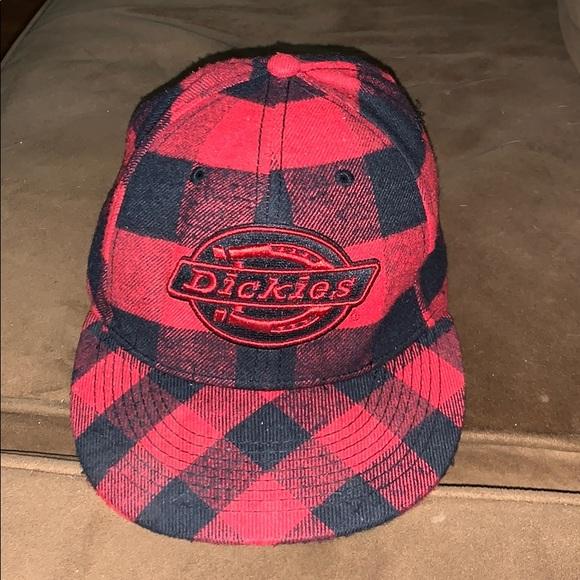 Dickies Other - 🍉 Dickies hat